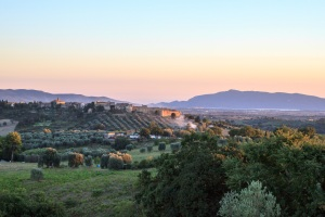 tuscan-hills