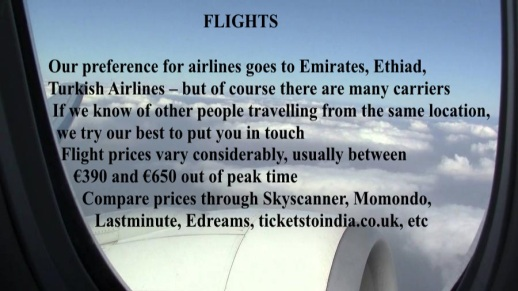 flightsslide